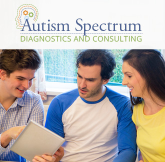 autism diagnostics