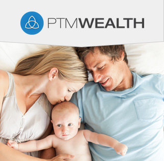ptm wealth