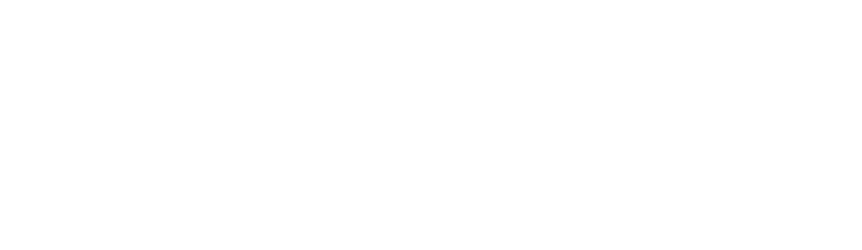 Content Editing Made Easy