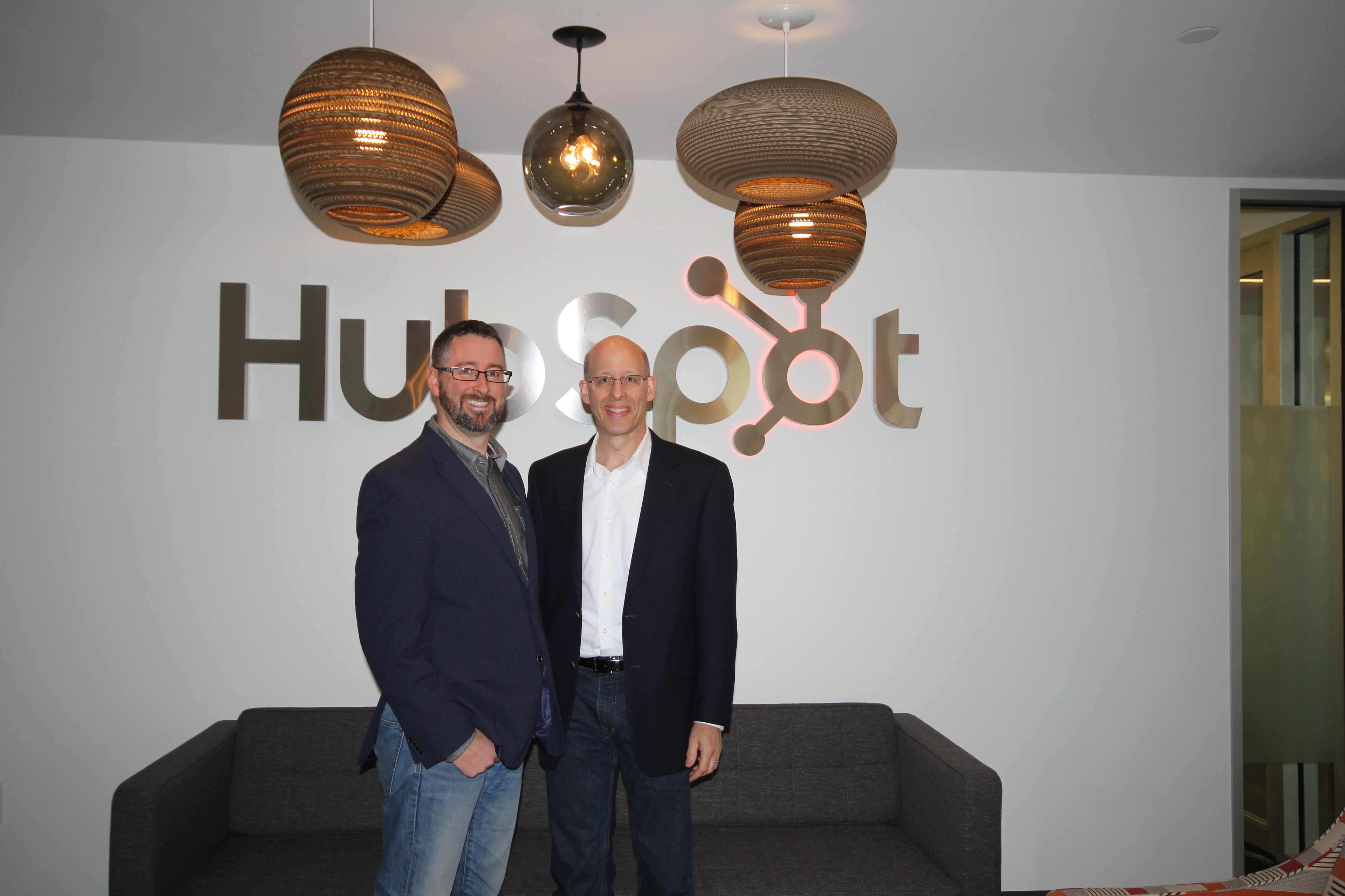 Greg_and_Eric_at_Hubspot.jpg