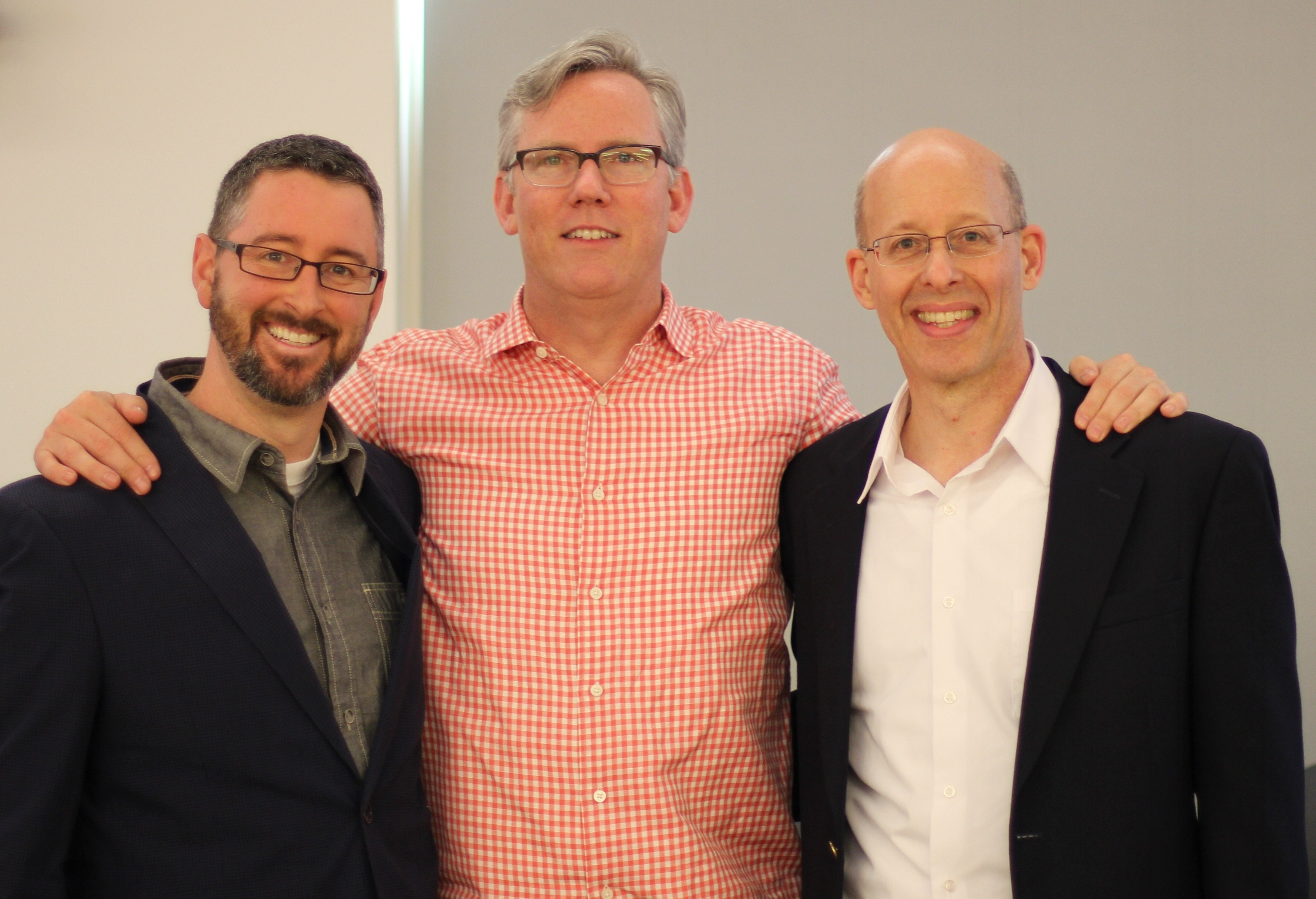 IQ_team_with_Brian_Halligan_at_Hubspot-715918-edited.jpg