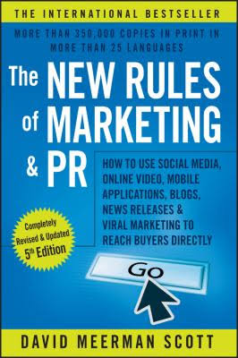 New_rules_of_PR_book_cover.jpg