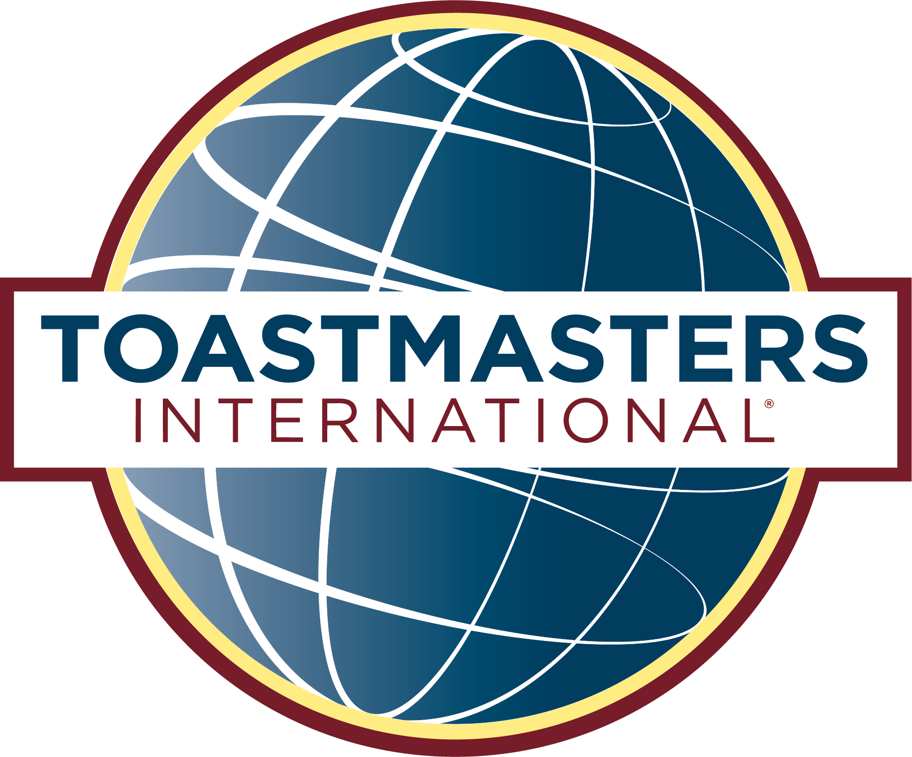 Toastmasters_Logo_Color_PNG.png