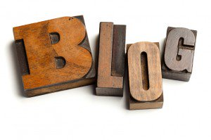 SEO- Website Optimization - Blog Content