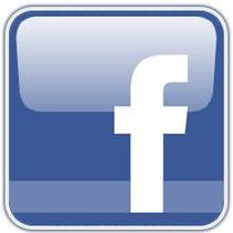IQnection Web Marketing - Facebook Business Pages