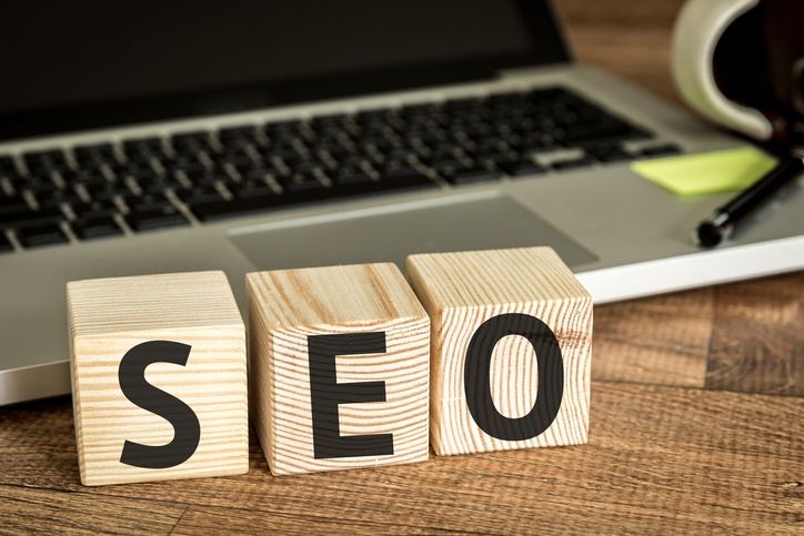 Linking to other websites can help boost SEO