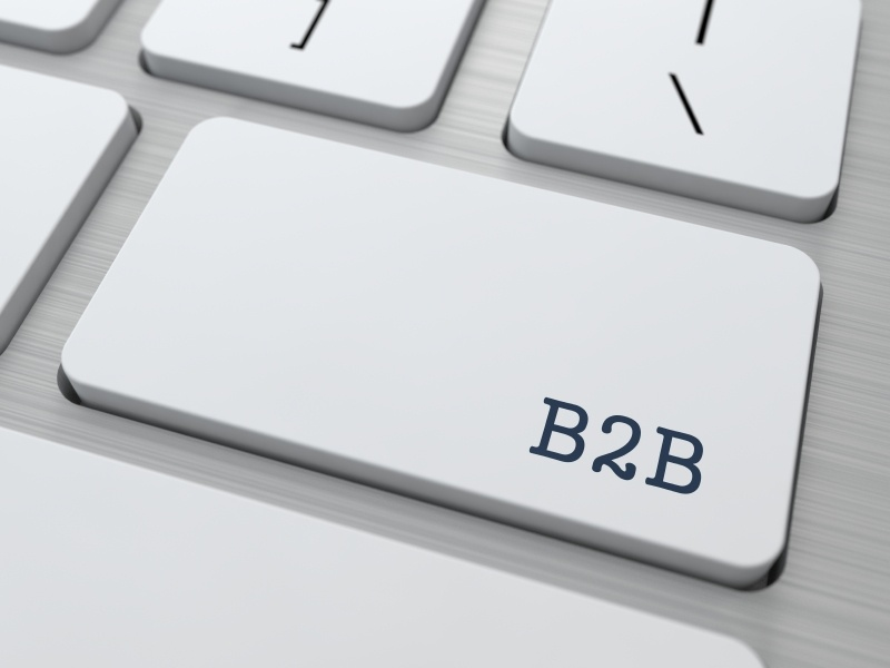 B2B Email Best Practices