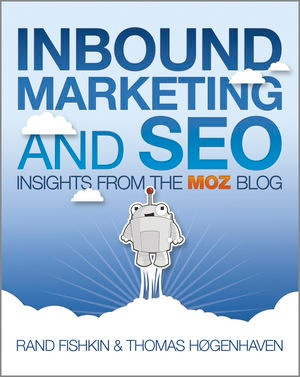inbound_marketing_and_seo_book_cover.jpg