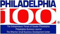 philly100-logo
