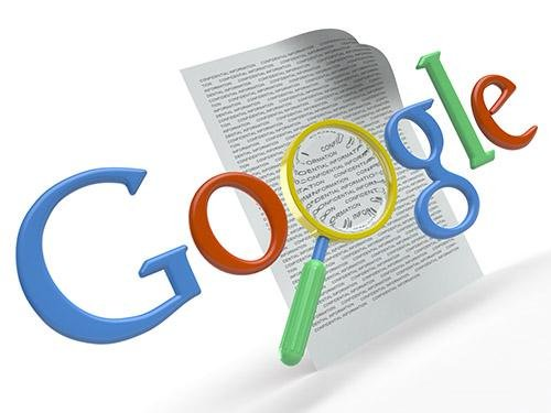 IQnection SEO Marketing Google Results