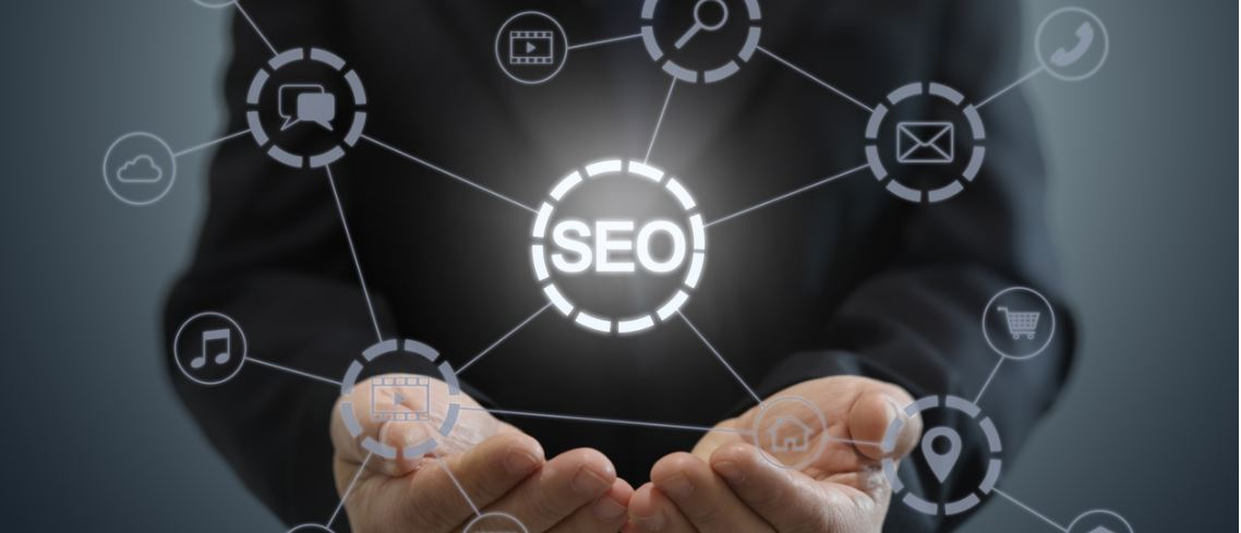 common-seo-mistakes