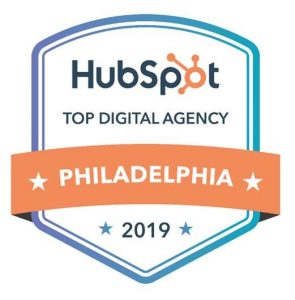 Best B2B Marketing Agency in Philadelphia