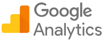 Google Analytics What is SEO - A Guide to Understanding SEO