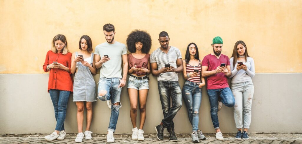 Millennial Marketing: What You Need to Know